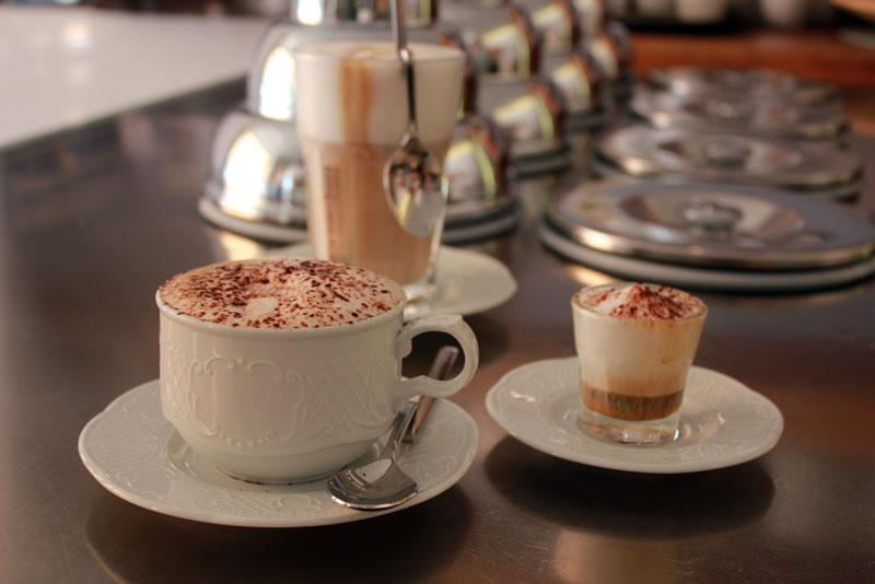 Sestu (CA): Cercasi banconiera/e con esperienza caffetteria, prime colazioni e aperitivi